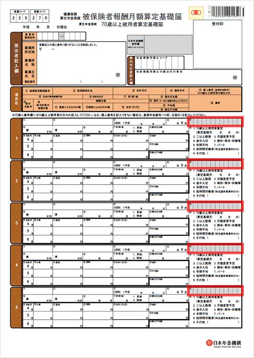 国保の計算方法 | 国民健康保険料 ... - 5kuho.com